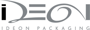 ideon Packaging Logo